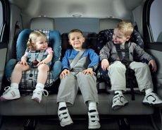 Только нужные аксессуары для машины в подарок по достоинству оценят водители