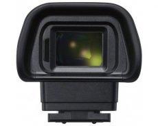 Видоискатель фотоаппарата — photopoint